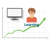 06accelerate-student-learning_small1