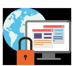 restrict-web21