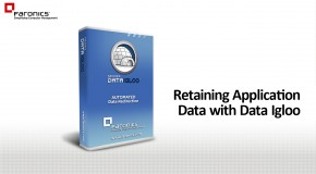retaining-application-data-with-data-igloo-290x160