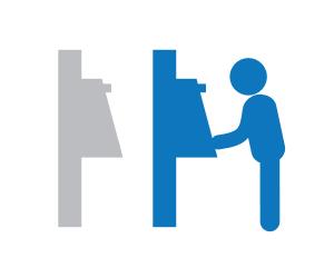 winselect_kiosk-options