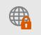 ws_browser_lockdown