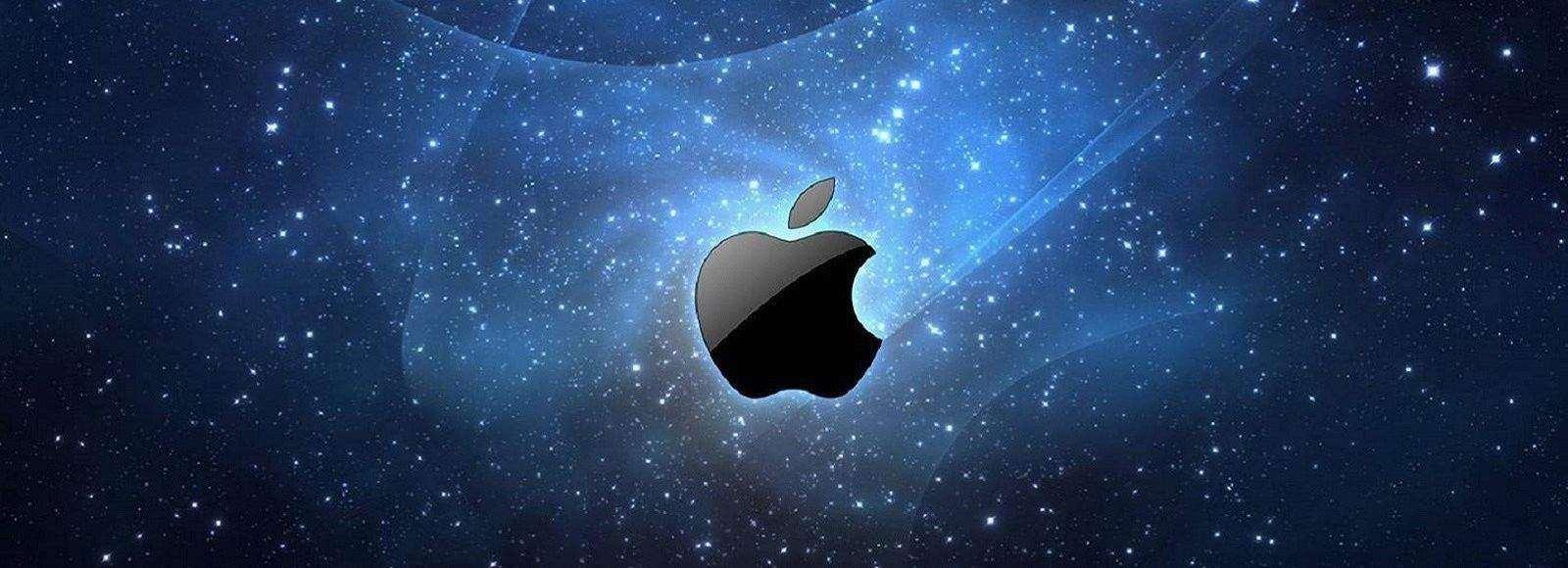 deepfreeze mac